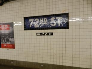 DSCN7014